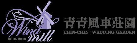 20200210171244965-original-logo.png